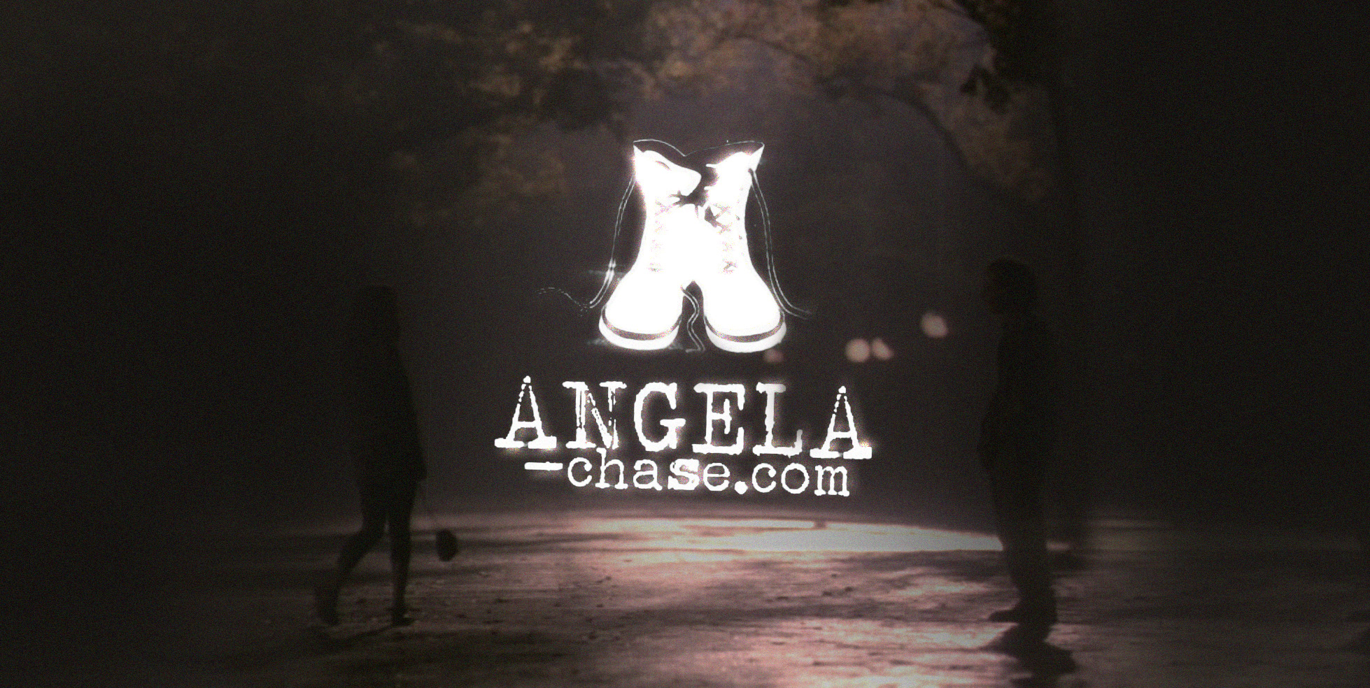 Angela Chase's online diary